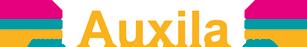 Auxila - Dienstleistungen für Menschen in Europa